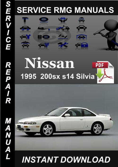 service manual auto repair manual free download 1995. Black Bedroom Furniture Sets. Home Design Ideas