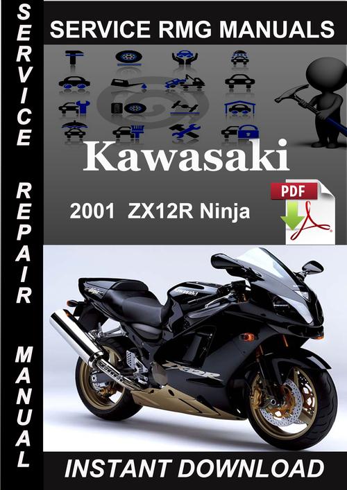 2001 kawasaki zx12r ninja service repair manual download download Kawasaki ZX- 14R pay for 2001 kawasaki zx12r ninja service repair manual download