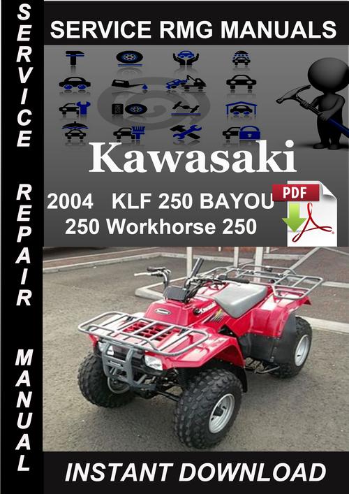 Kawasaki 185 Bayou Carburetor Diagram Free Download Wiring Diagram