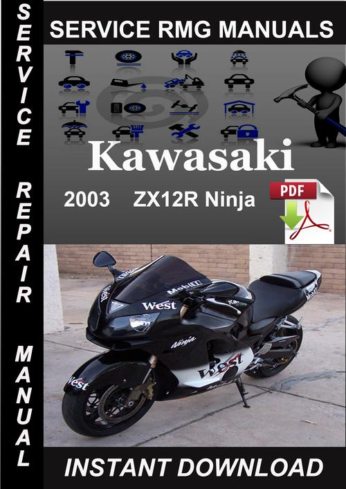 wire diagram kawasaki zx12 wiring part diagrams 2012 kawasaki zx-12r 2003  zx12r wiring diagram