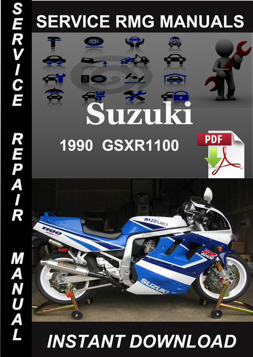 95 suzuki gsxr 1100 wiring diagrams  suzuki  auto wiring