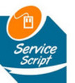 Thumbnail PHP SCRIPT + MySQL Installation Services