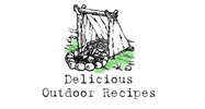 Thumbnail Big Book of Outdoor Recipes with Resell Rights