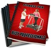 Thumbnail FitnessforBusyProfessionals.pdf