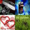 Thumbnail 22 Top Apps für Cect, Sciphone, Ciphone und mehr!