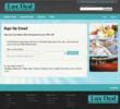 Thumbnail Gutschein Script für eigenes Groupon - DailyDeal Portal
