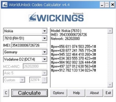 crux unlocker calculator 5