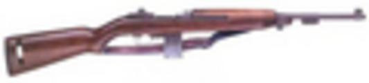 Thumbnail M1 Carbine.rar