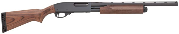 Thumbnail Remington 870.rar