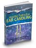 Thumbnail Healing Through Ear Candling MMR EBOOK