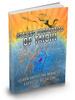 Thumbnail Healing Properties of Tai Chi mrr book