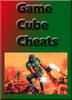 Thumbnail Gamecube Cheats Ebook