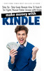 Thumbnail Make Money Online With Kindle 2016