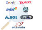 Thumbnail AUTOBACKLINK Software