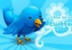 Thumbnail amazing twitter software