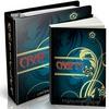 Thumbnail Crafts eBook (PLR)