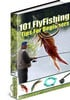Thumbnail 101 FlyFishing Tips For Beginners with Private Label Rights