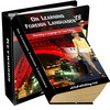 Thumbnail Discount! Learning Languages French, Spanish, German