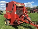Thumbnail Gehl 1470 Round Baler Ops & Parts Manual (sku 315)