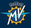 Thumbnail MV Agusta F4-1000S Engine Workshop Manual