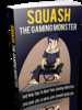 Thumbnail Squash The Gaming Monster