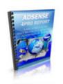 Thumbnail Master Resell Ebook - Adsense 4Pro Report