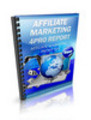 Thumbnail Master Resell eBook - Affiliate Marketing 4Pro Report