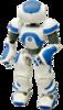 Thumbnail Forex Robot Make $3360 per day Live
