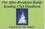 Thumbnail The After-Breakfast Buddy Reading Club Handbook