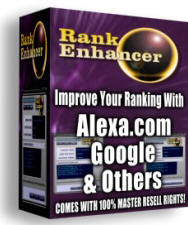 Thumbnail *NEW!* Totaly * Alexa Rank Enhancer