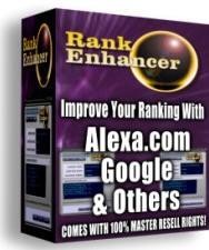 Thumbnail *NEW!* Totaly * Alexa Rank Enhancer