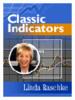 Thumbnail Linda Raschke Lecture Classic Indicators Technical Analysis