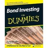 Thumbnail Bond Investing For Dummies