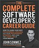 Thumbnail The Complete Software Developer's Career Guide e-Book