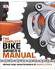 Thumbnail The Complete Bike Owners Manual - Repair and Maintenance