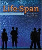 Thumbnail Life-Span Human Development 9th Edition