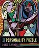 Thumbnail The Personality Puzzle 7th Edition Funder