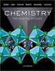 Thumbnail Chemistry The Central Science 14th Edition by Brown