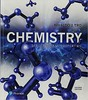 Thumbnail Chemistry Structure and Properties 2nd Edition by Tro