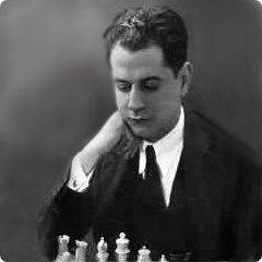 Thumbnail Chess Fundamentals by Jose Raul Capablanca eBook