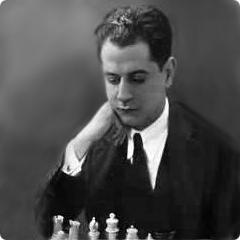 Thumbnail Chess Fundamentals by Jose Raul Capablanca eBook