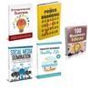 Thumbnail Guide to Entrepreneurship (MRR)