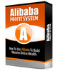 Thumbnail Alibaba Profit System (Resell Rights)