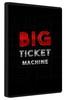 Thumbnail Big Ticket Machine (MRR)
