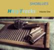 Thumbnail Shoblues Harptrack Vol. 1