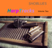 Thumbnail Shoblues Harptrack Vol. 2