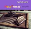 Thumbnail Shoblues Harptrack Vol. 3