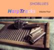 Thumbnail Shoblues Harptrack Vol. 4