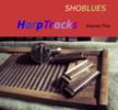 Thumbnail Shoblues Harptrack Vol. 5