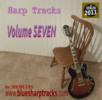 Thumbnail Shoblues Harptrack Vol. 7